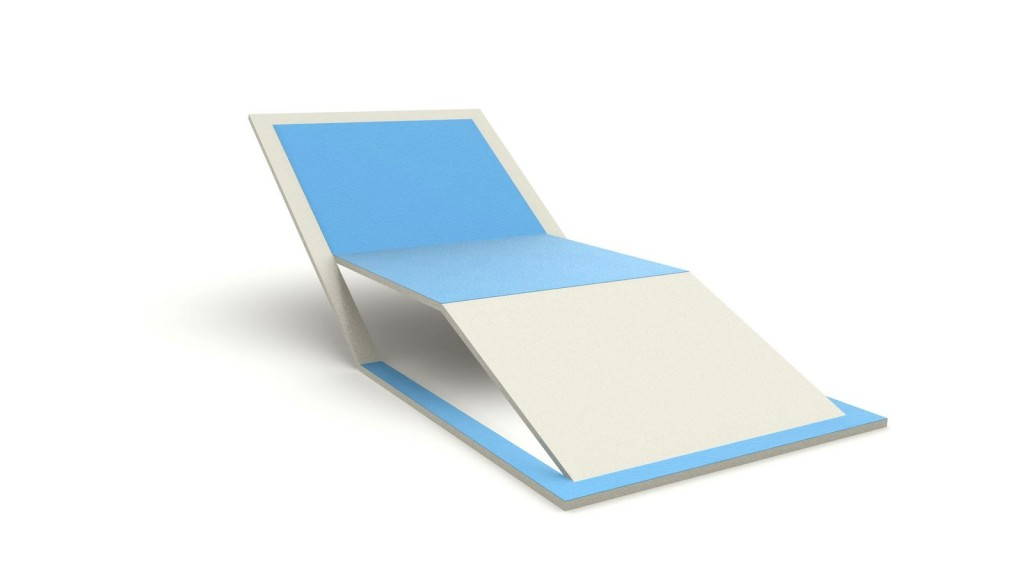 DECK CHAIR Image