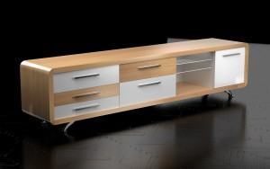Mueble_blanco_perspectiva2 (Copiar)
